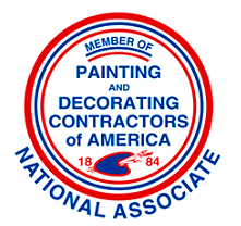 National Painting and Decorating Member